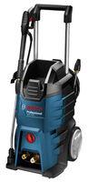 Мойка высокого давления Bosch GHP 5-65 (0600910500)