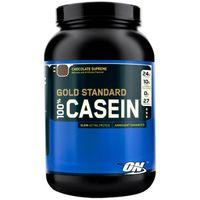 100 % Casein 908 gr
