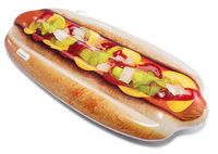 Intex 58771 Hot-Dog