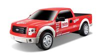 Maisto Ford F-150 STX 2012 (81142)