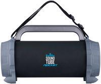Boxă portabilă GoClever Sound Tube Rocket