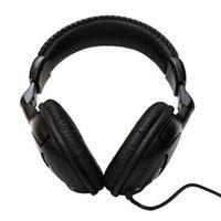 Acme CD-850, Microphone
