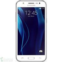 Samsung J500h Galaxy J5 duos white