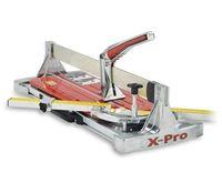 Ручной плиткорез X-PRO 40 ALU
