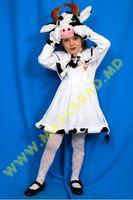 Карнавальный костюм: Корова