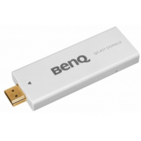 BenQ WDR01HN, Wireless HDMI/MHL Module