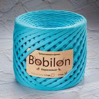 Bobilon Medium, Turquoise