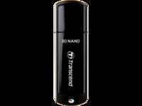 32GB Flash Drive Transcend JetFlash 280T