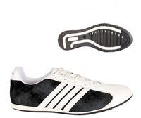 Кожанные кроссовки BELKELME (08155-3 / 226)