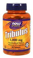 Tribulus 90 tabs