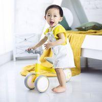 Xiaomi Mijia Kids Baby Balance Bike Yo-Yo Car