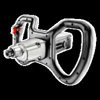 Строительный миксер Graphite 58G784