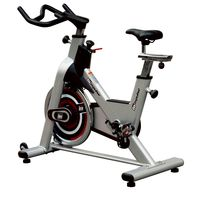 Impulse PS300C Spinning Bike
