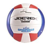 Мяч волейбольный JE-841 арт.5600