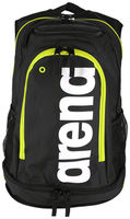 Arena Fastpack Core (000027-581)