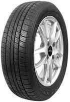 Zeetex Z-Ice 1000 185/60 R15