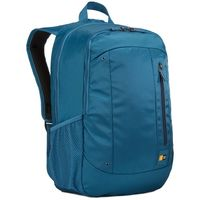 "16""/15"" NB backpack - CaseLogic JAUNT Blue"