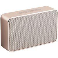 Boxa Joyroom bluetooth speaker M6 Gold