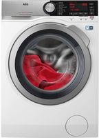 Maşina de spălat rufe AEG L7FEC48S
