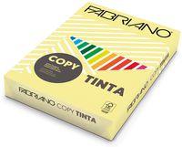 Fabriano Бумага FABRIANO Tinta A4, 160г/м2, 250 л. banana