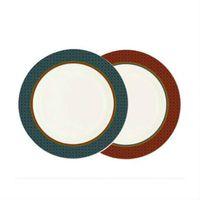 Тарелка  десертная LMINARC ALTO RBIS J3739