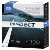 Pandora Pandect X 1100 (А/З)
