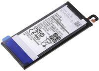 Аккумулятор Samsung Galaxy A520 / J530 (Original 100 % )
