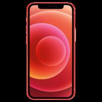 Apple iPhone 12 Mini 64Gb, Red