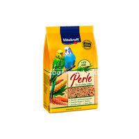 Vitakraft корм для волнистых попугаев