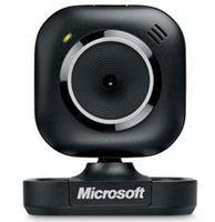 Веб камера Microsoft VX-5000
