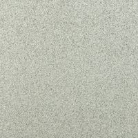 Гранит leopard белый 2CM (подоконник, столешницы, cтупени)