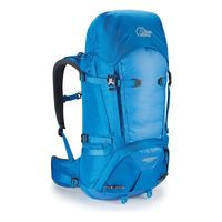 Рюкзак Lowe Alpine Mountain Ascent Marine 40-50