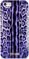 Puro Leopard for iPhone 5 (JCIPC5LEOPARD1VIO)