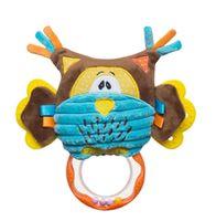 Baby Ono Owl (1388)