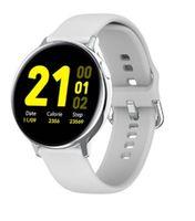 Smart Watch S20, Silver