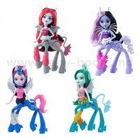 "Monster High DGD12 Коллекционная фигурка-кентавр ""Страхимеры"" в асс.(8)"