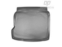 """! OPEL VECTRA C (SD)\ Opel Vectra C (HB) (2002-2008) ПОДДОН   КОВРИК в багажник полиуретановый """"UNIDEC"""""""