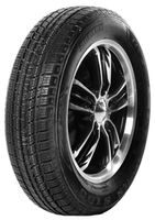 Zeetex Ice-Plus S100 245/70 R16