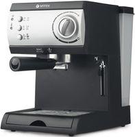 Электрокофеварка Vitek VT-1511