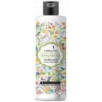 Cream-gel de duș Careline Spring Blossom Vanilla Apple 500 ml