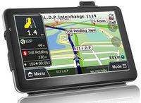 PIONEER GPS PRO FULL EUROP