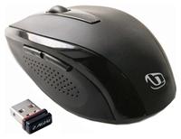 Hardity MO-520 Black USB