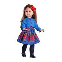 Paola Reina Кукла Sandra 60 см
