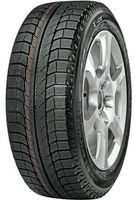 Michelin Latitude X-Ice 2 255/50 R19 107H XL