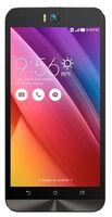 Asus Zenfone Selfie (ZD551KL) LTE 16Gb blue CN