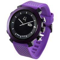 COGITO CLASSIC, фиолетовый