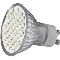 Apollo Лампочка  SILO-LED GU10 SMD3528 48LED