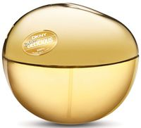 Donna Karan DKNY Be Delicious Golden Delicious 30ml