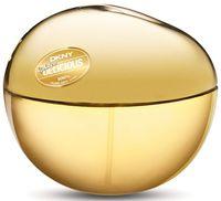 Donna Karan DKNY Be Delicious Golden Delicious 30ml
