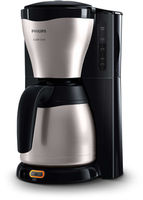Cafetiera electrica Philips HD7546/20
